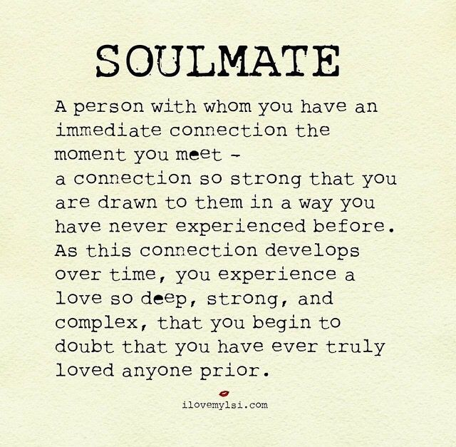 Being In Love Quotes Amazing Soulmate Quotes  3Weekdiet.digimwho Loves Me I Never