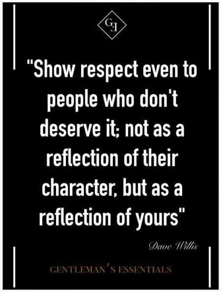 Great Quotes New Inspirational And Motivational Quotes  38 Great Inspirational And