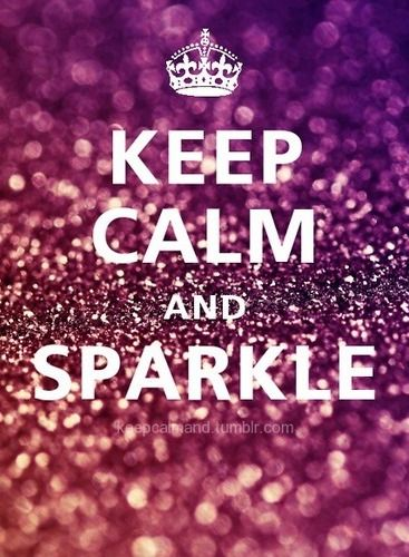 Sparkle Quotes | Inspirational And Motivational Quotes Sparkle Quotes Boxes
