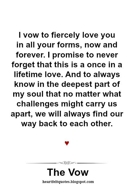 The Best Love Quotes To Melt A Heart Pleasing Love Quotes  12 Best Passionate And Romantic Quotes From Movies