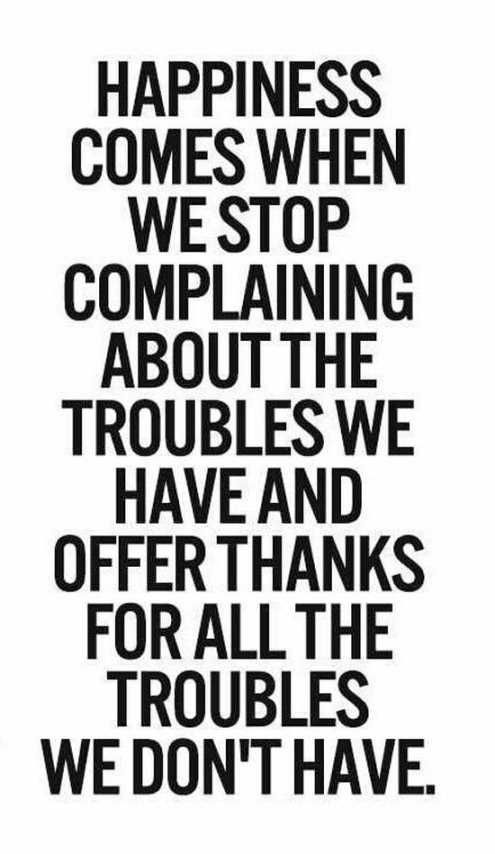1510624056inspirational And Motivational Quotes 38 Amazing