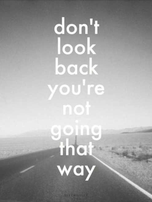 Inspirational And Motivational Quotes 38 Amazing Motivational