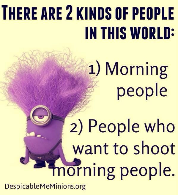 Most Funny Quotes : Top 30 Funny Good Morning Quotes ...
