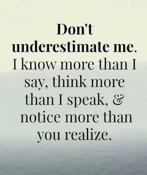 Quotes Images | Inspirational And Motivational Quotes 38 Amazing Motivational And