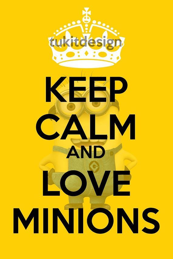 Most Funny Quotes Best Ever 39 Funny Minions Quotes Quotes Boxes