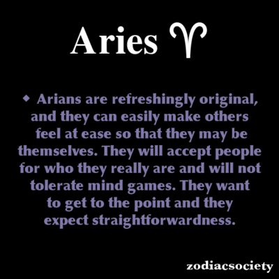 f709521ad Astrology Quotes : Aries Zodiac Facts: - Quotes Boxes | You number ...