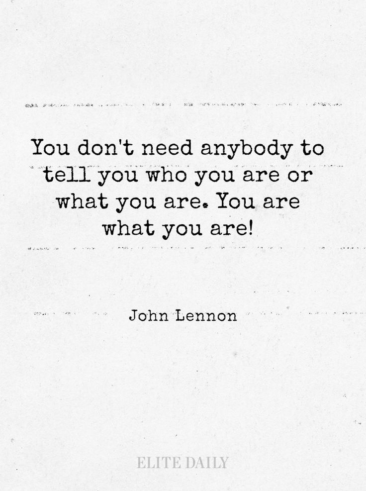 Best Positive Quotes 10 Timeless John Lennon Quotes That Put