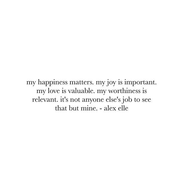 Best Positive Quotes : alex elle (@alexelletweets ...