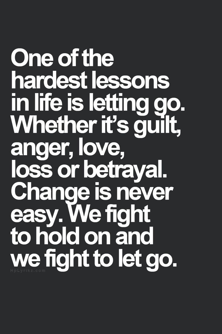 Positive Quotes For Loss Of A Loved One Gorgeous Best Positive Quotes  Letting Go  Quotes Boxes  You Number One