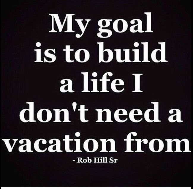 Best Positive Quotes Life Goal Quotes Boxes You Number One