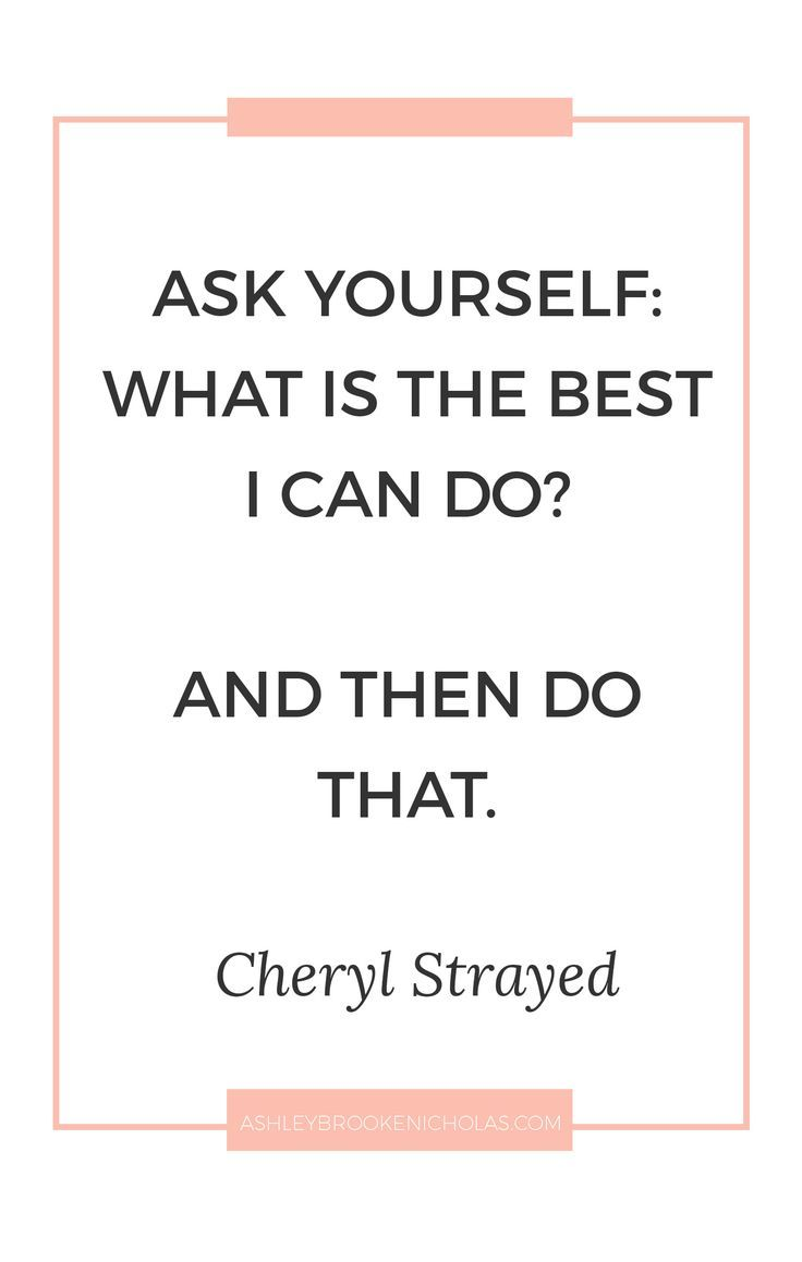 Positive Quotes On Life Best Positive Quotes  The Best Cheryl Strayed Quotes  Quotes
