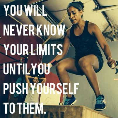 Image result for motivation crossfit