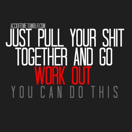 Lifting Quotes Alluring Fitness Quotes  Fitness Motivation Inspiration Fitspo Crossfit