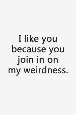 Love Quotes Best And Funny Friendship Quotes