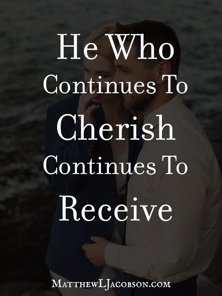 Love Quotes Cherish Your Wife Quotes Boxes You Number One