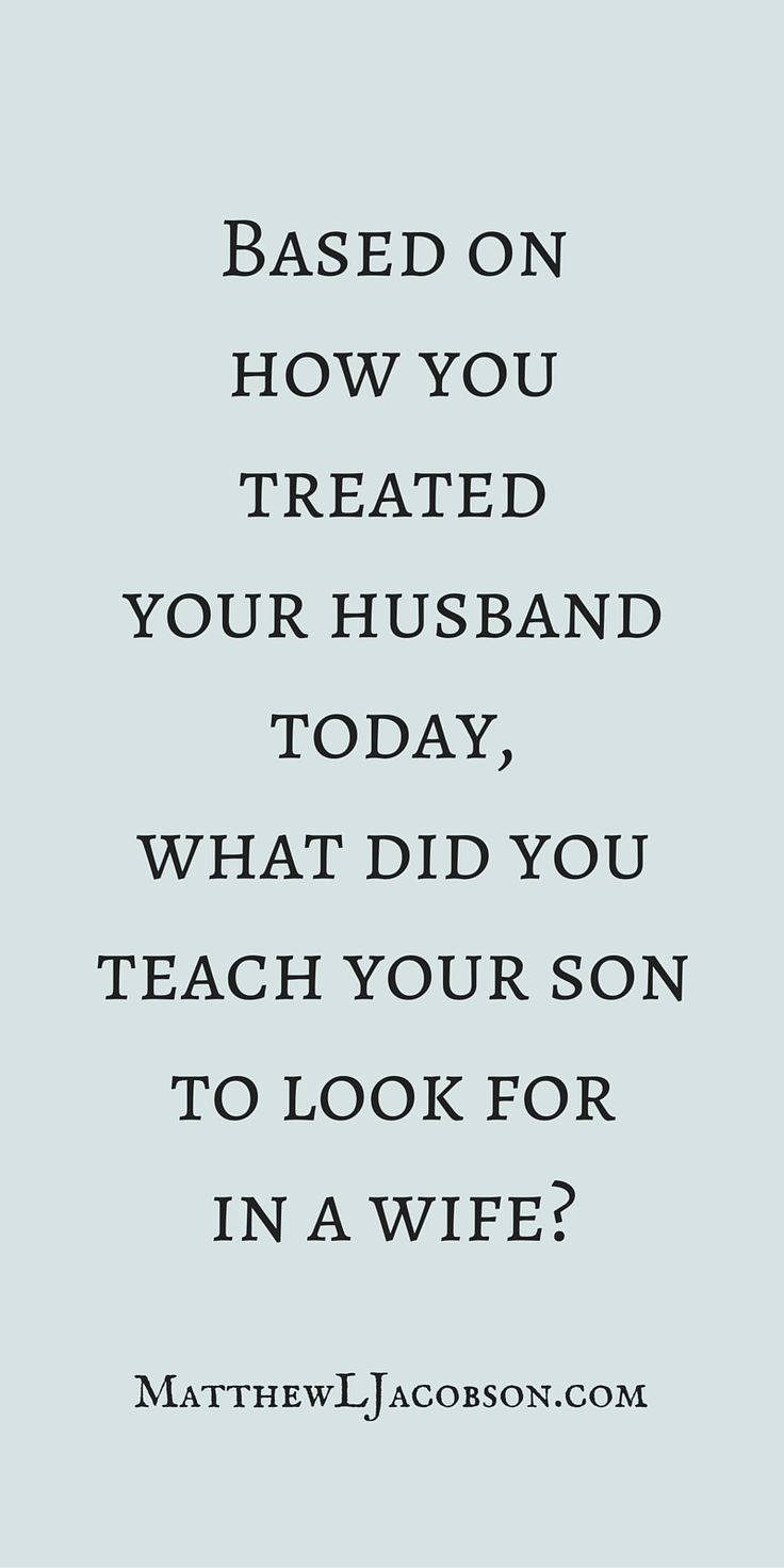 "Inspirational Quotes For Love Love Quotes  From The Article ""i'm Watching You Daddy & Mommy"