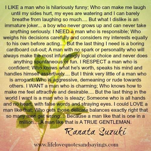 Love Quotes I Dont Care What He Looks Like Or What He Earns The