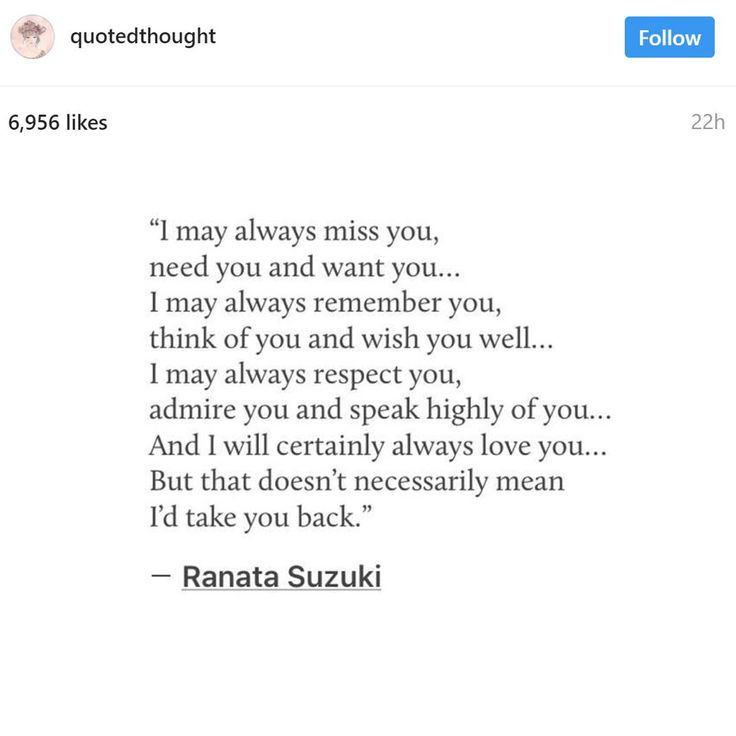 Love Quotes I Will Certainly Always Love Youbut That Doesnt