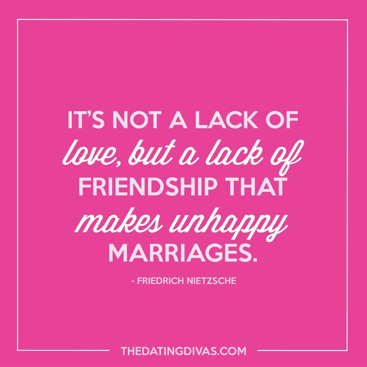 Love Quotes If You Didnt Marry Your Best Friend Thats Okay You