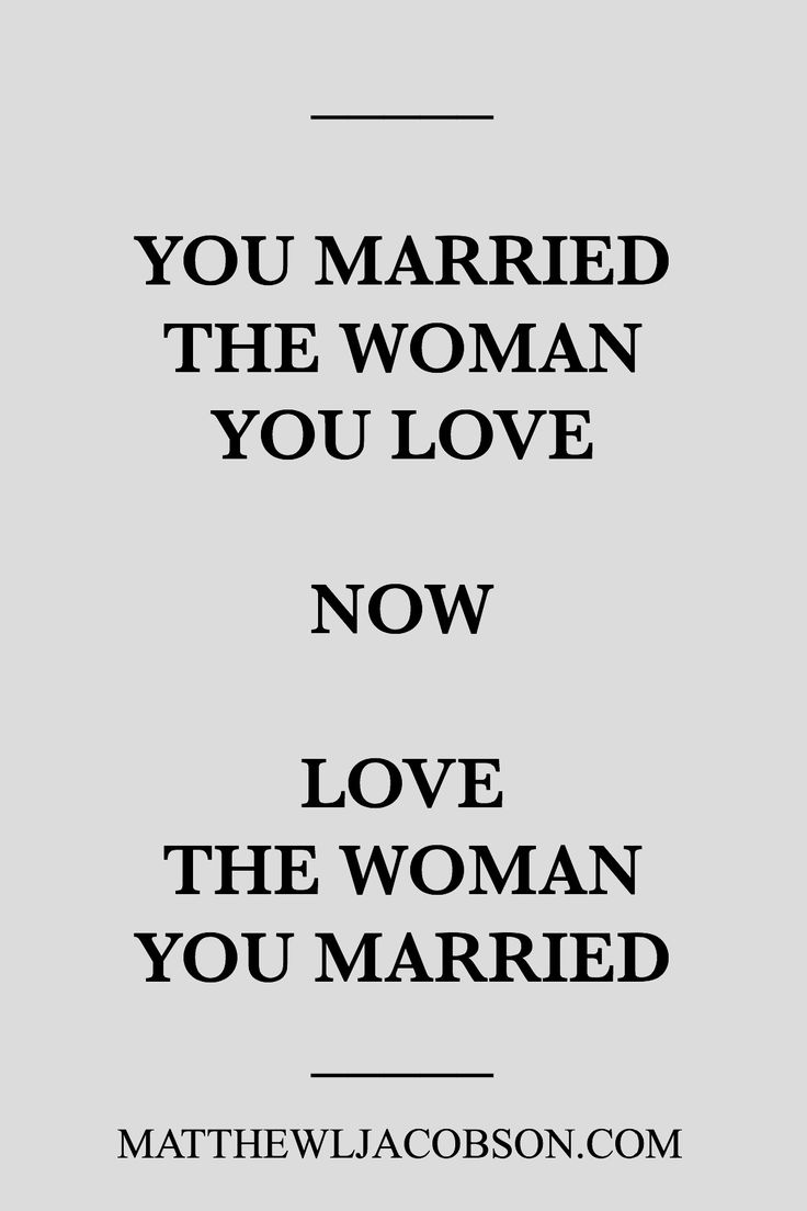 Love Quotes On Life Love Quotes  Marriage Is For Life  For Better Or For Worse