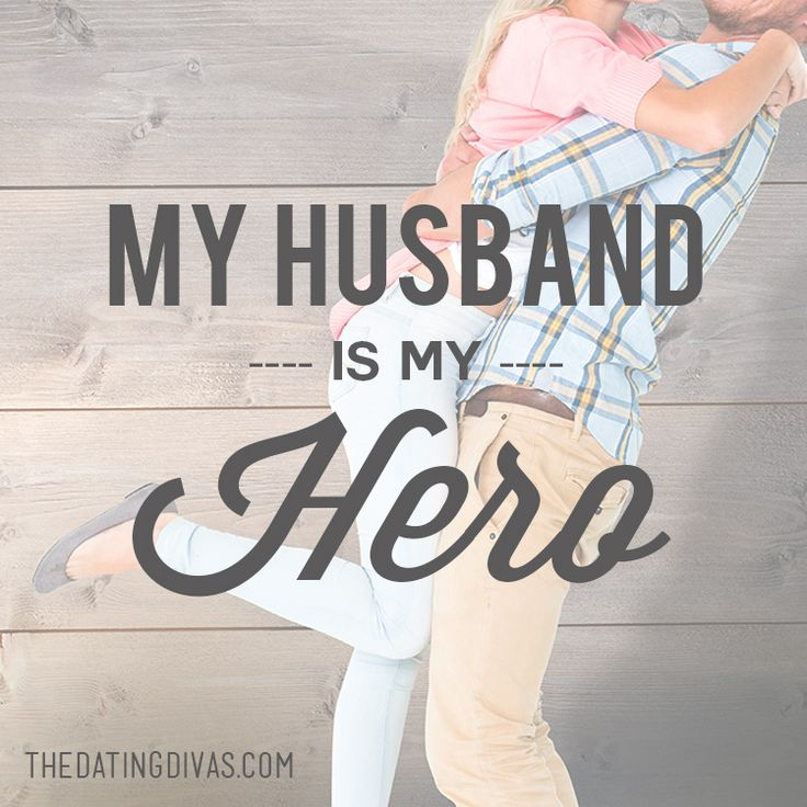 Love Quotes My Husband Is My Hero Quotes Boxes You Number One