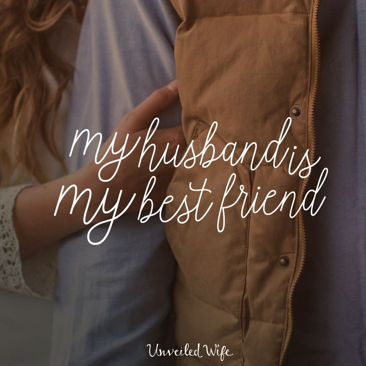 Love Quotes My Husband Is Not The Enemyjpg Quotes Boxes You