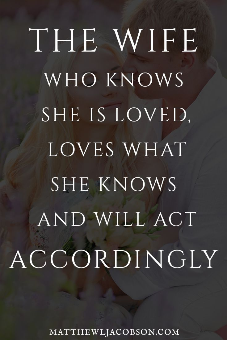 Famous Wedding Quotes Love Quotes  Need Help With This  Click Through  Quotes
