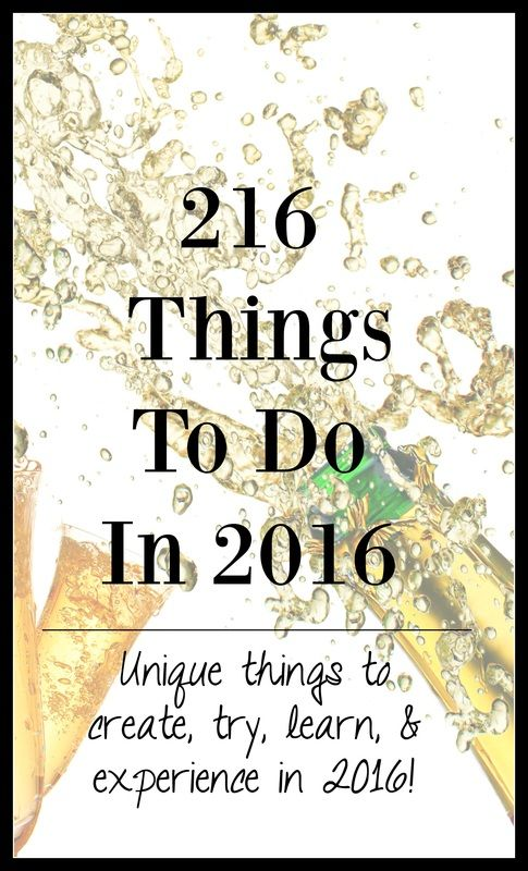 love-quotes-sequinaires-new-years-resolutions-and-things-to-do-in ...