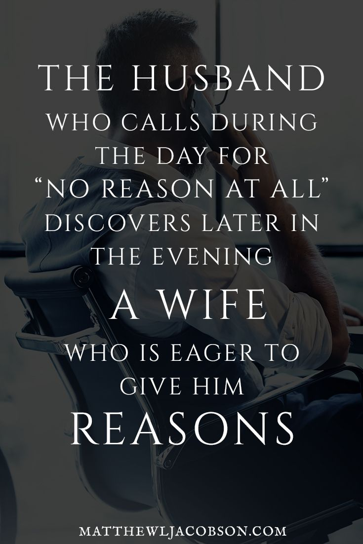 Love Quotes For Your Wife Love Quotes  Show Your Wife That You Care  Quotes Boxes  You