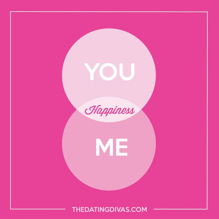 Love Quotes You Are My Happy Place And The Only Place I Wanna Be