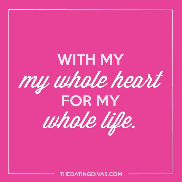 Love Quotes Youre My Whole World Strengthenyourmarriage