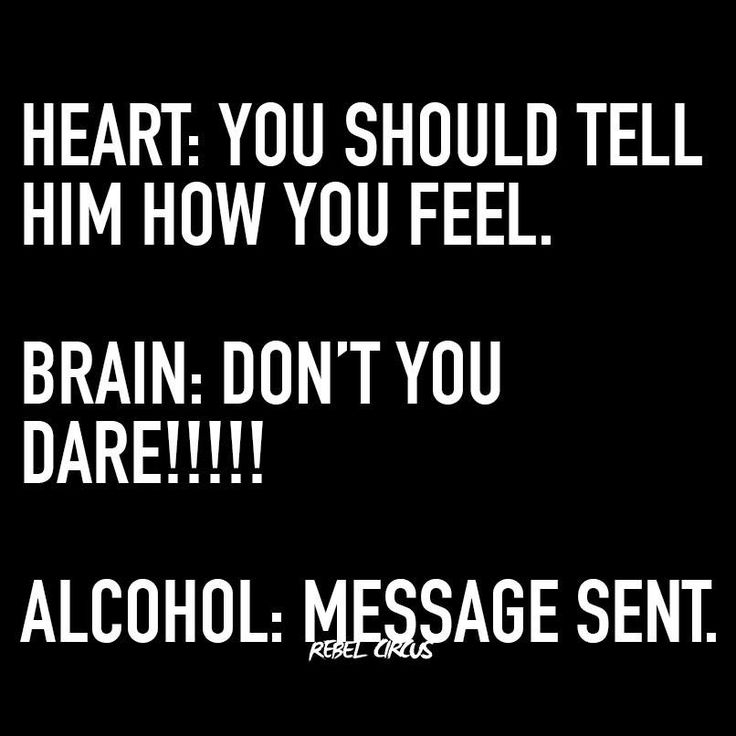 Quotes About Alcohol Cool Most Funny Quotes  Heartbrainalcohol  Quotes Boxes  You
