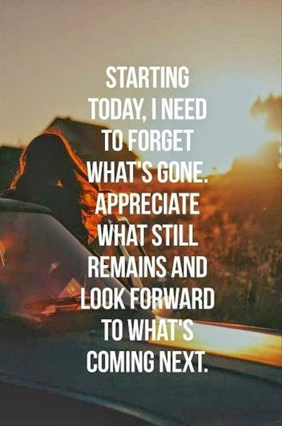 Quotes About Life Moving On Glamorous Moving On Quotes  Moving On Quotes  Whatwomenloves.bl