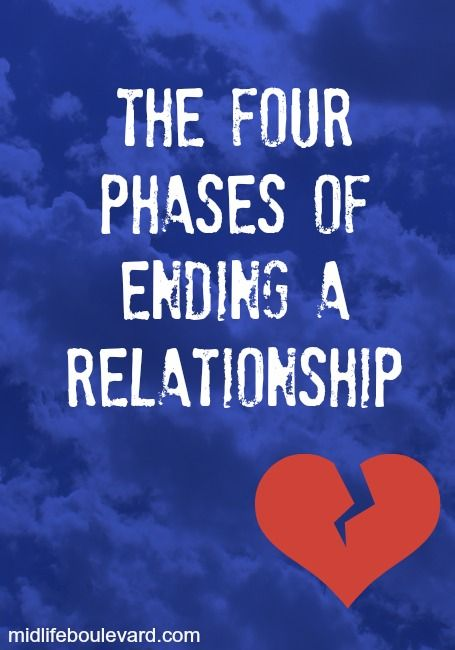 Moving On Quotes Relationships Ending A Relationship How To