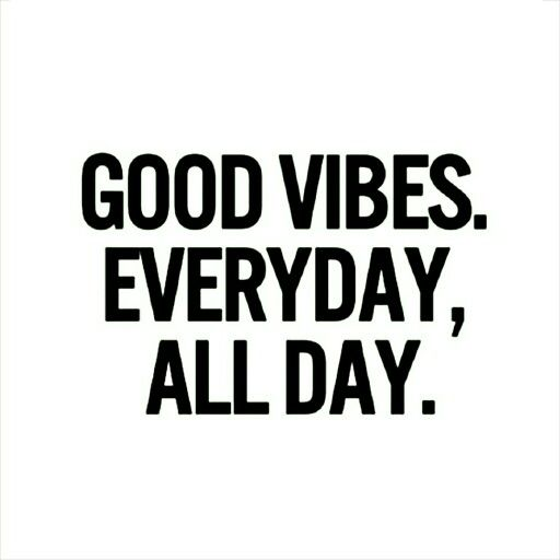 Positive Quotes Good Vibes Quotes Boxes You Number One Source