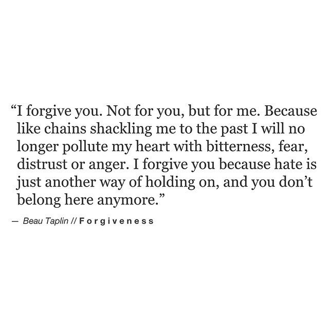 Quotes About Ex Forgiveness My Books Playing With Fire And The