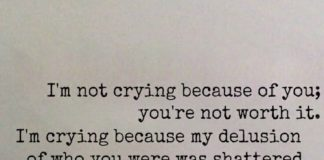 Quotes To Burn Your Ex Archives Page 11 Of 115 Quotes Boxes
