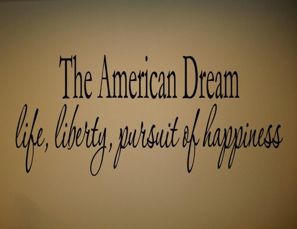 132 Best Images About Life Liberty The Pursuit Of Happiness On 419312