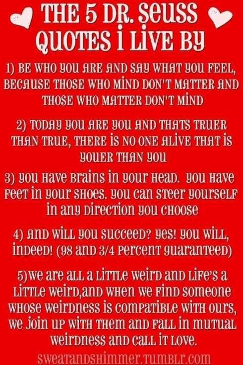 Inspirational And Motivational Quotes 35 Amazing Inspirational