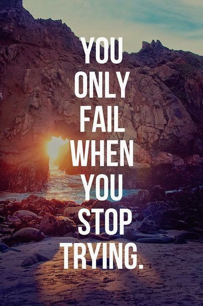 Motivational Quotes About Success: Inspirational And Motivational Quotes : 56 Great