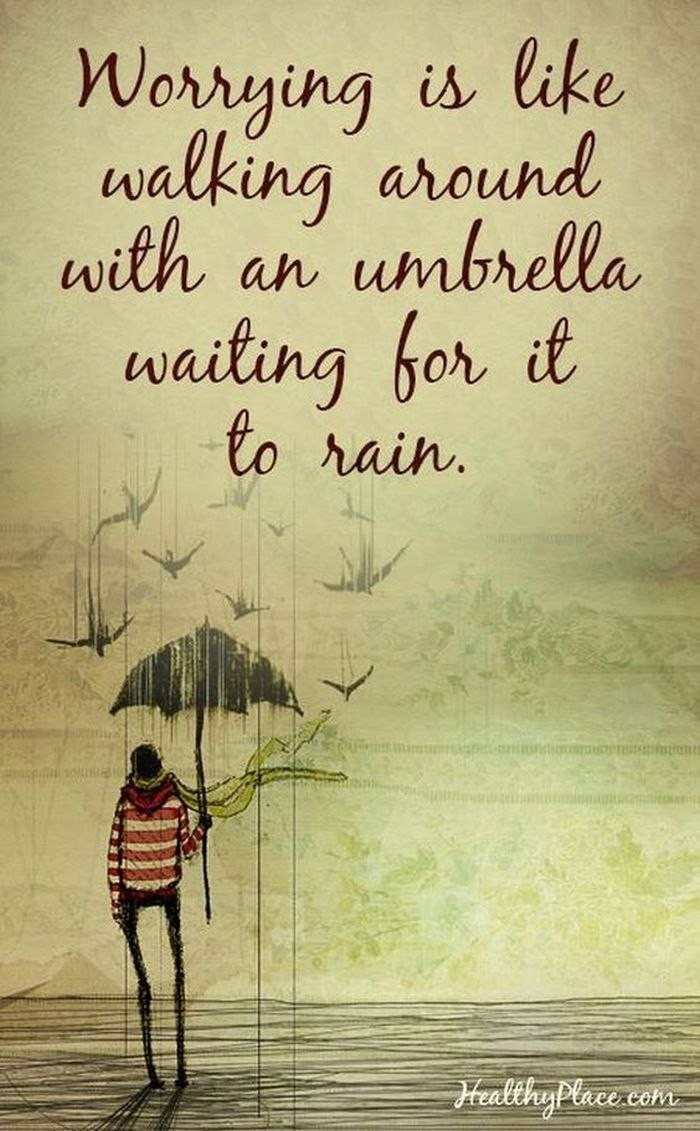 Happy Life Inspirational Quotes The 25 Best Umbrella Quotes Ideas On Pinterest  Drawing Quotes