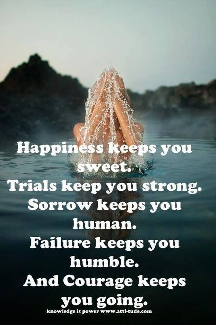 Motivational Inspirational Quotes About Life Alluring Inspirational And Motivational Quotes  Great Inspirational Quotes