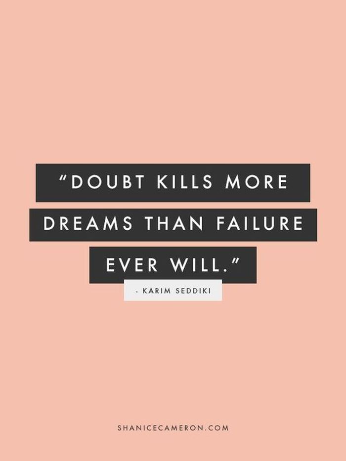 Inspirational And Motivational Quotes Inspirational And