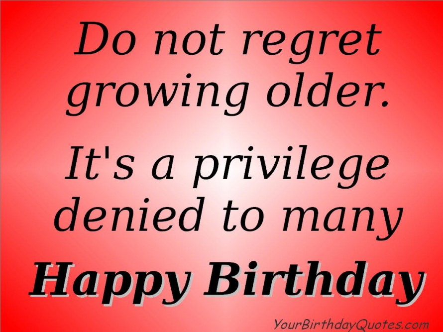 17 Best Images About Birthday Quotes On Pinterest Birthday 87617