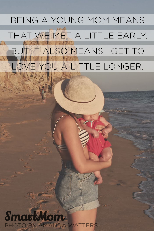 17 Best Images About Mommy Quotes On Pinterest My Children Mom 725913