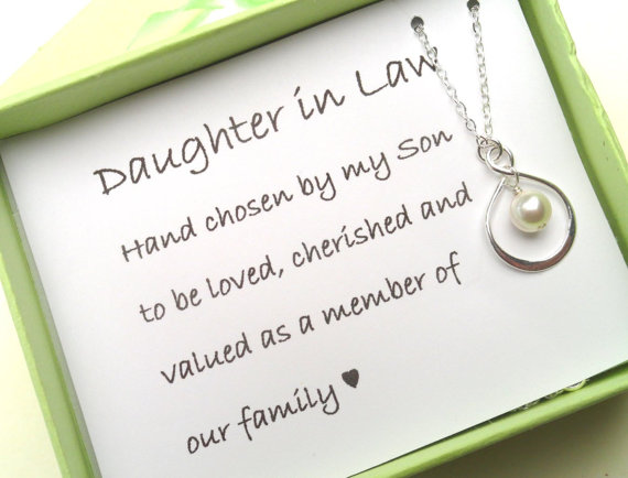 17 Best Images About My Future Daughter In Law On Pinterest In 549812