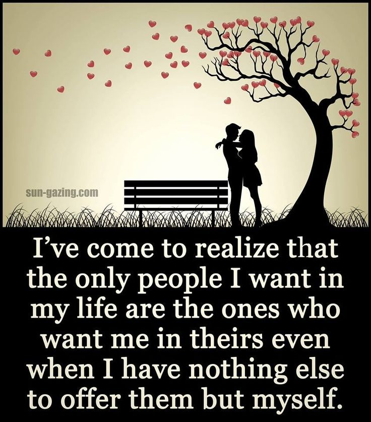 QUOTES ABOUT LOVE 60 Wise Quotes About Love You Only Need Beauteous Wise Quote About Life