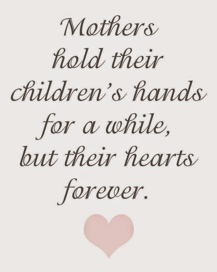 17 Best Mothers Day Quotes On Pinterest Quotes For Mom Mothers 729314