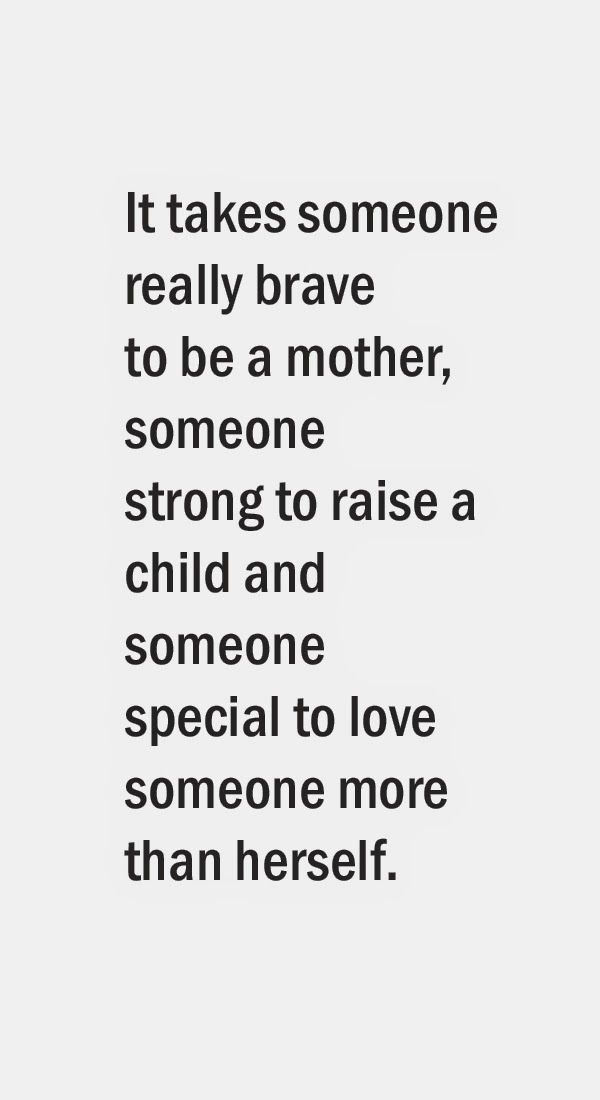 17 Best Single Mother Quotes On Pinterest Mom Son Quotes Mother 113717