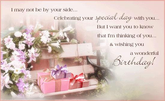 20 Birthday Quotes From The Heart Creativemisha 782411